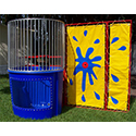 Dunk Tank Rentals - Westport, CT