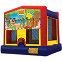 Inflatable Themed Rentals - Bethel, CT