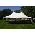 Tent Rental - Greenwich, CT